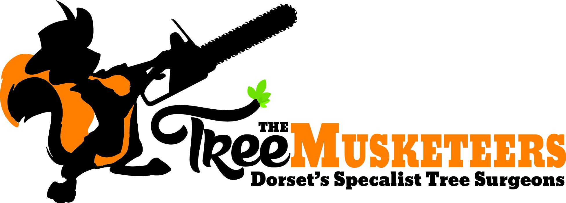 Bournemouth Tree Surgeons The Tree Musketeers