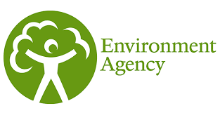 Environment Agency - The Tree Musketeers Bournemouth & Ringwood