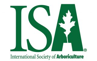 ISA logo - The Tree Musketeers Dorset are proud member